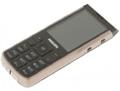 Обзор телефона Philips Xenium Champion: неолимпийский чемпион