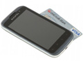 Обзор смартфона Alcatel One Touch 991 Play: доступные 4 дюйма