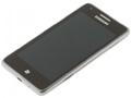 Обзор смартфона Samsung Omnia M (S7530): Windows-гость в Android-царстве