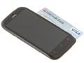 Обзор смартфона HTC Desire V: дуальность высокого класса