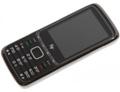 Обзор телефона Fly TS100: симочный треугольник