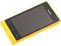 Полный обзор Sony Xperia go: идти, бежать, звонить