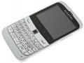 Обзор смартфона Alcatel One Touch 916D: во имя QWERTY