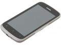 Обзор смартфона Huawei Ascend G300 (U8815): восхождение к вершинам