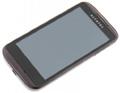 Обзор смартфона Alcatel One Touch 993D: смартфон с изюмом