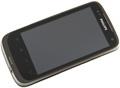Обзор смартфона Philips Xenium W632: ёмкие достоинства