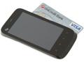 Обзор телефона Fly E154: стилизованный под Android