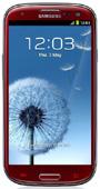 Новинки российского рынка мобильных телефонов, сентябрь 2012. Samsung Galaxy S Duos, новый цвет Galaxy S III, Sony Xperia miro