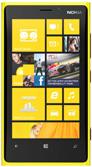 Взгляд на флагманские смартфоны Nokia Lumia 920 и Lumia 820