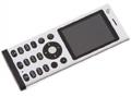 Обзор телефона Fly MC145: мобильный звон