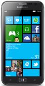 Мобильные премьеры Samsung и LG на IFA 2012
