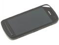 Обзор смартфона Nokia 808 PureView: логика мобильной фотосъемки