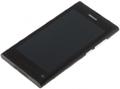 Полный обзор Nokia N9: единственный