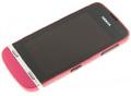 Обзор телефона Nokia Asha 311: простота в действии