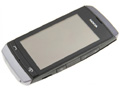 Обзор телефона Nokia Asha 305: финский двухсимочный тачфон