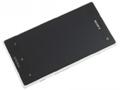 Обзор смартфона Sony Xperia acro S: есть что защищать!