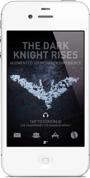 Обзоры мобильных игр: Asphalt 7, The Dark Knight Rises и MotoGP 2012