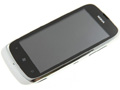 Обзор смартфона Nokia Lumia 610: младший из Lumia