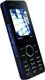 Мобильная история. Nokia N82 & E51, Samsung Giorgio Armani & Emporio Armani