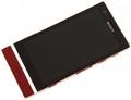 Полный обзор Sony Xperia P: почти флагман