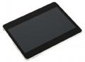 Обзор планшета Alcatel One Touch Tab T20: объект для покупки