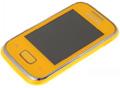 Обзор смартфона Samsung Galaxy Pocket (S5300): счастье в кармане