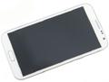 Обзор смартфона Samsung Galaxy Note II (N7100): эксперимент для миллионов