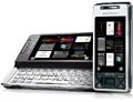 Линейка Sony Ericsson Xperia: как всё начиналось