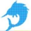 Презентация Sailfish от Jolla – невеселые мысли