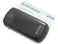 Обзор телефона Alcatel One Touch 668: разложи меня!