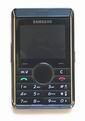 Обзор Samsung SGH-P310 – телефон, похожий на калькулятор