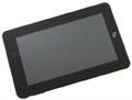 Обзор планшета Fly IQ310 Panorama: планшет второго эшелона