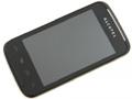 Обзор смартфона Alcatel One Touch 983: быстрый не значит дорогой