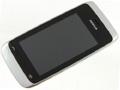 Обзор телефона Nokia Asha 309: приятная и недорогая