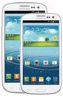 Новинки российского рынка мобильных телефонов, декабрь 2012. iPhone 5, Galaxy S III mini, Sony Xperia V
