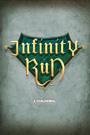 Обзор игры Infinity Run для iOS: нескучный бег с препятствиями