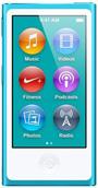 Новинки рынка MP3-плееров. Осень 2012