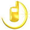 Премия Mobiset.ru «ЗОЛОТОЙ ТЕЛЕФОН – 2012»: лучшие устройства года – ваш выбор!