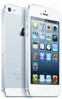 Новинки российского рынка мобильных телефонов. 10 самых заметных новинок 2012 года