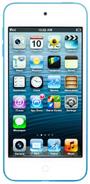 Обзор Apple iPod Touch 5G: плеер на все случаи жизни