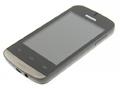Обзор смартфона Philips Xenium W336: прирожденный коммуникатор