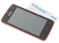 Обзор смартфона Philips W536: доступ к неординарности