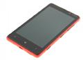 Обзор смартфона Nokia Lumia 820: смартфону требуется покупатель