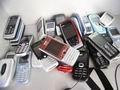 Мобильные телефоны: плюсы и минусы
