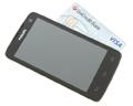 Обзор смартфона Philips Xenium W732: неразряжаемый перфекционист