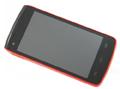 Обзор смартфона Alcatel One Touch 992D: доступность в динамике