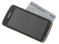 Обзор смартфона Philips Xenium W832: на пределе возможностей