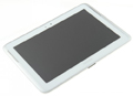 Обзор планшета Samsung Galaxy Note 10.1 (N8000): планшет с перьями