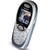 Мобильная история. Siemens 55: C55, S55, SL55, M55, A55