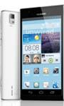 Дайджест мобильных новостей за прошедшую неделю. Новый флагман HTC One, старт продаж в России Sony Xperia Z, анонс Sony PlayStation 4